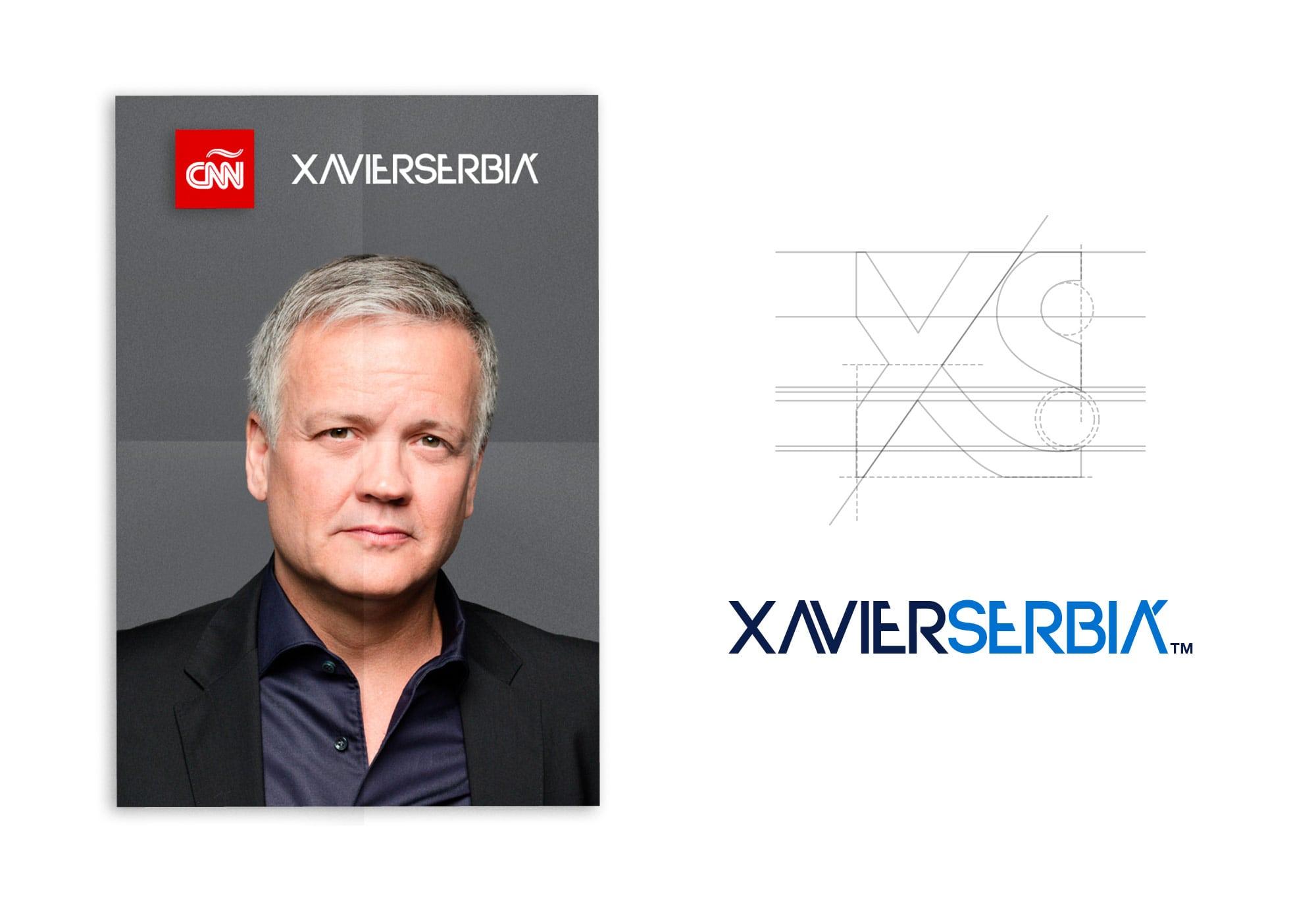 Xavier Serbiá